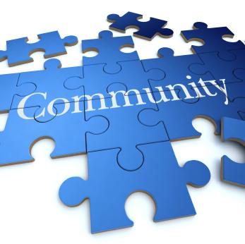 community building ile ilgili görsel sonucu