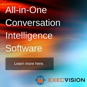 ExecVision-draft-ad