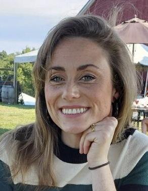 Heidi Bullman